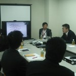 ICTビジネス交流会大阪会場2
