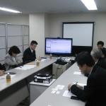 ICTビジネス交流会大阪会場1